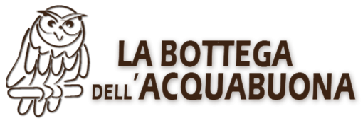 La Bottega dell'Acquabuona