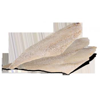 Filettone di Baccalà