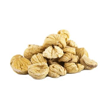 Castagne secche